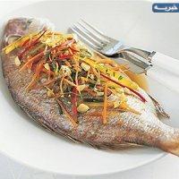 برای پیشگیری از بروز سرطان، ماهی و میگو مصرف کنید