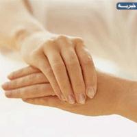 کارهایی که به مفصل آسیب میرساند