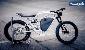 اولین موتورسیکلت جهان ساختهشده با پرینتر سه بعدی توسط ایرباس را ببینید