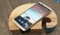 غول جدید چینی زد تیای آکسون 7 با 6 گیگ رم و قیمت پایین 450 دلار / عکس