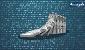 کشف ردپای هکرهای جذامی کره شمالی در سرقت بزرگ بانکی از بنگلادش