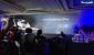 رونمایی از رقیب قدرتمند سرفیس پرو 4 توسط ایسوس در کامپیوتکس تایپه 2016