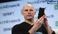 آرام کُشی ابزارهای فناورانه توسط آمازون و گوگل به ضرر اپل و اینتل