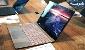 مقایسه فنی اولترابوک ایسوس زنبوک 3 با مک بوک 2016 اپل