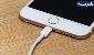 روزی چند بار موبایل خود را شارژ میکنید؟