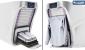 تصاویری از دستگاه جالب رباتیک تاکننده لباس در اتوشویی