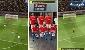معرفی بهترین اپها و گیمهای یورو 2016 که می توانید رایگان دانلود کنید