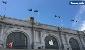 9 ساعت دیگر کنفرانس سالانه توسعهدهندگان اپل WWDC 2016