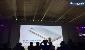 رونمایی از گوشی 105 دلاری هوآوی آنر 5A در چین / عکس