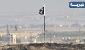 25 سال زندان برای هکر کوزوویی طرفدار داعش