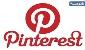 کمپانی پین ترست کیبورد مجازی فلکسی را خرید