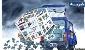 پیشنهاد خرید لینکداین به قیمت 26.2 میلیارددلار توسط مایکروسافت