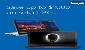 تخفیف باورنکردنی 1000 دلاری فروشگاه مایکروسافت در آمریکا برای خریداران لپتاپ و پی سی