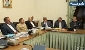 جزییات دهمین جلسه شورای اجرایی فناوری اطلاعات با حضور معاون اول رئیس جمهور