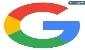 زمان رونمایی از اولین گوشی هوشمند ساخت خودِ گوگل