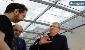 نبرد مخفی اپل و مایکروسافت بر سر آینده فناوری