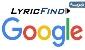 متن اورجینال آهنگها را با نتایج جدید سرچ گوگل ببینید