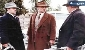فیلمهای سینمایی آخر هفته سیما/«سرب» مسعود کیمیایی و «قناری» جواد اردکانی در حال و هوای روز قدس