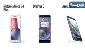 مقایسه فنی سه گوشی غول اندرویدی: موتو G4 پلاس، وان پلاس 3 و زنفون 3