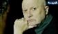 یکی از برترین شاعران انگلیسیزبان درگذشت