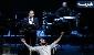 20 کنسرت موسیقی در انتظار علاقمندان/ستاره های پاپ و سنتی به دیدار مردم می روند