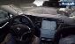 مرگ راننده خودروی خودران تسلا هنگام تماشای هری پاتر