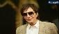 کارگردان و نویسنده «شکارچی گوزن» درگذشت