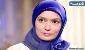 بازیگر زن «خانه سبز»: هیچوقت برای درمان بیماری خود ایران را ترک نمیکنم