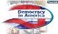 دموکراسی به درد میخورد چون اثر نمیکند
