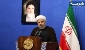 روحانی: مشکل حقوقهای نامتعارف را حل و فصل خواهیم کرد /دولت در عذرخواهی از مردم لکنت زبان ندارد