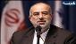 حسام الدین آشنا در بیمارستان بستری شد