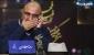 بازگشت رضا عطاران به تلویزیون / مشاور و طراح یک سریال هر شبی