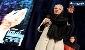 مراسم اکران فیلم تازه رخشان بنی اعتماد / «آی آدمها» زنجیر اتصال یک شبکه بین المللی
