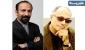 اصغر فرهادی به گاردین از کیارستمی گفت/راه را برای ما باز کرد
