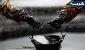 نیجریه به بازی افزایش تولید نفت پیوست /گزارش اوپک از ثبات تولید نفت ایران