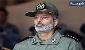 امیر موسوی جانشین ستاد کل نیروهای مسلح شد /انتصاب سرلشکر رشید به فرماندهی قرارگاه خاتمالانبیاء