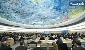 قطعنامه سازمان ملل درنکوهش خاموشسازی اینترنت توسط کشورها