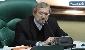 لاریجانی:در ماجرای حقوقهای نجومی از قانون سوءاستفاده شد/چنین موضوع مهمی دغدغه نهادهای نظارتی نبوده