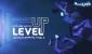 رقابت 174 تیم در رویداد بازیسازی Level Up