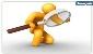 حقوق های نامتعارف سازمان های جدیدی را بوجود می آورد؟/ زمزمه احیای سازمان امور اداری و استخدامی