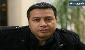همه سینمای جهان داغدار است/تسلیت دبیرجشنواره فیلم فجر برای درگذشت عباس کیارستمی