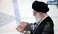 بخشی از سخنرانی قدیمی آیتالله خامنهای درباه وداع با ماه رمضان/ بدرود ای ماه خدا