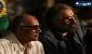 سوگواری مسعود کیمیایی برای همکار قدیمی اش/رفیق من به این سادگی در تاریخ هنر به دست نمیآید