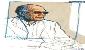 سومین گردهمایی سینماگران برای ادای احترام و بدرقه عباس کیارستمی