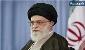 پیام تسلیت رهبر معظم انقلاب به حجتالاسلام سیداحمد علمالهدی