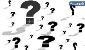 اجرای قانون «رسیدگی به دارایی مقامات» علاج درد فیشهای حقوقی/یک پاسخ قانونی روشن به علامت سوال مردم