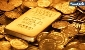 داغی بازار طلا و سکه در گرمای تابستان/ افزایش 8.2 درصدی نرخ اونس طلا پس از رفراندوم بریتانیا