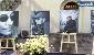 سه برنامه در پاریس به یاد عباس کیارستمی/خداحافظی در کنار رودخانه سن