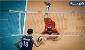 بهترینهای مرحله بینقارهای لیگ جهانی والیبال معرفی شدند/ معروف بین بهترین توپگیرها