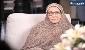 بازیگر «گهواره ای برای مادر» درگذشت/مرگ دومین بازیگر در 24 ساعت گذشته
